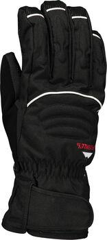 McKINLEY Challenger II Glove Damer