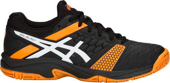 Asics Gel-Blast 7 GS