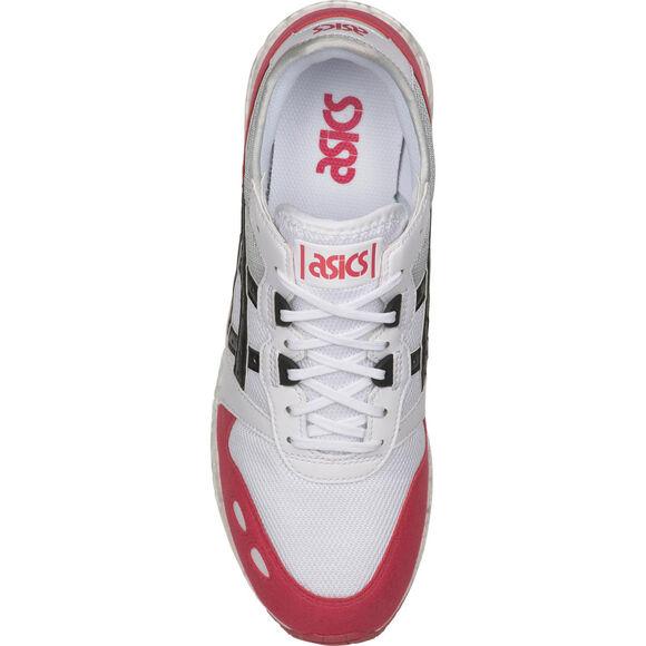 Hypergel-Lyte sneakers