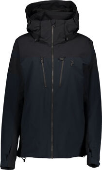 Peak Performance Lanzo Jacket Herrer
