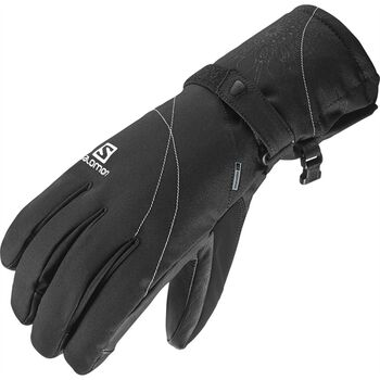Salomon Gloves Propeller Damer