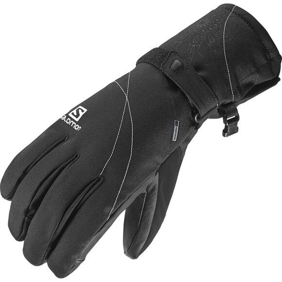 Gloves Propeller