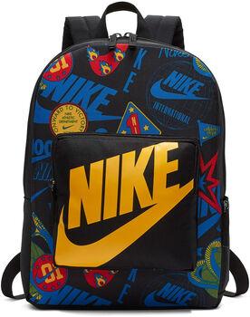 Nike Classic Printed Backpack