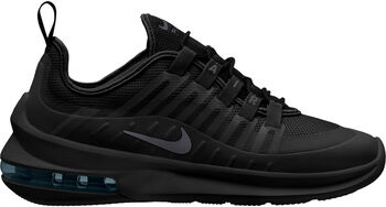 Nike Air Max Axis Damer