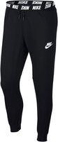 Nike NSW Advance 15 Jogger Fleece - Mænd