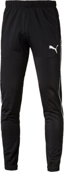 Puma ESS Tapered Tricot Mens Pants Herrer