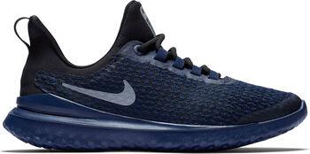 Nike Renew Rival Reflective