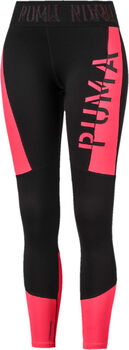 Puma Logo 7/8 Tights Damer