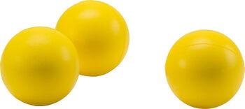 TECNOPRO Foam Balls (70mm)
