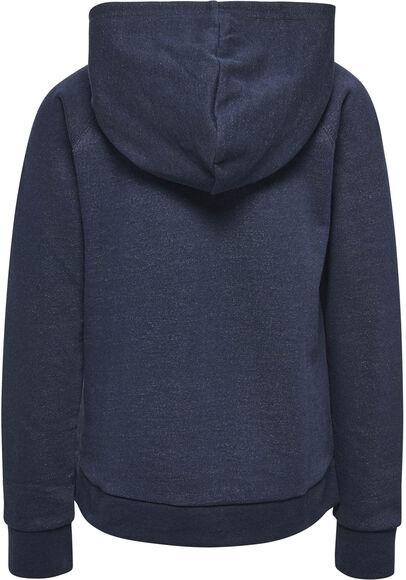Tabita Zip Jacket