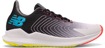 New Balance FuelCell Propel Herrer