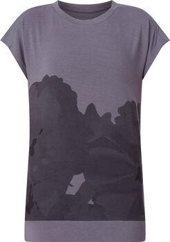 ENERGETICS Goranza 2 T-shirt Damer