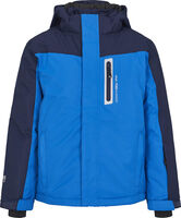 Jobo Ski Jacket