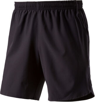 ENERGETICS Fraiser Shorts Herrer Sort