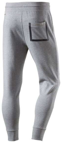 Gamma Cuffed Pants