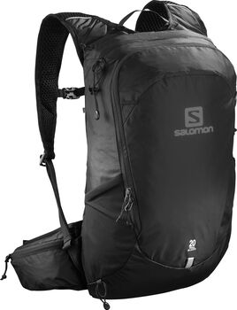 Salomon Trailblazer 20 rygsæk