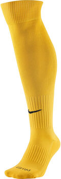 Nike Classic II Cushion Over-The-Calf Sock Herrer