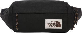 The North Face Lumbar Taske