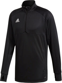 ADIDAS Condivo 18 Training Top 2 Herrer