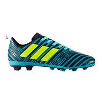 Adidas Nemeziz 17.4 FG/AG - Børn