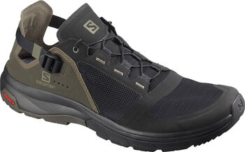 Salomon Tech Amphib 4 Herrer