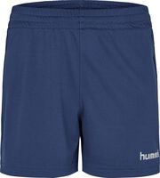 Hummel Players Shorts – Kvinder