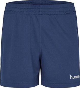 Hummel Players Shorts Damer