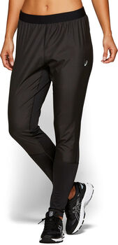 Asics Running pants Damer