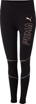 Puma Active Tight Damer