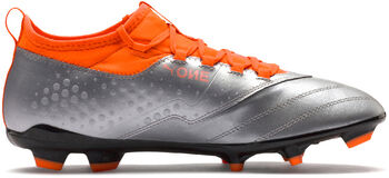 Puma One 3 Leather FG