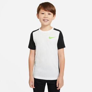 Nike Instacool Big Kids