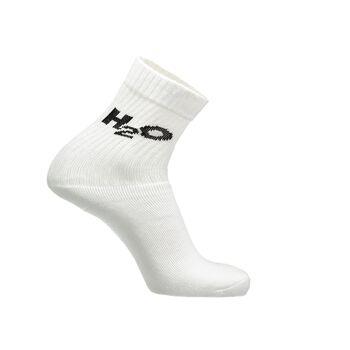 H2O 3-Pack Sock Hvid