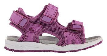 VIKING footwear Anchor Sandaler