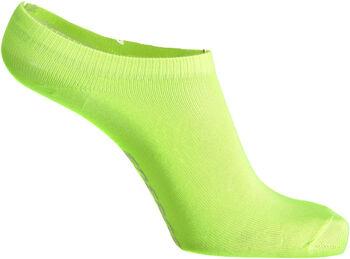 ENERGETICS Bao Trainer Sock