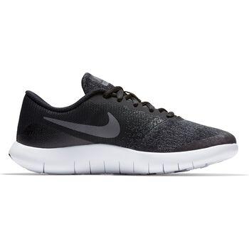 Nike Flex Contact Sort