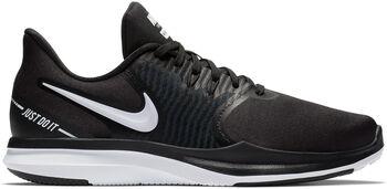 Nike In-Season TR 8 Damer