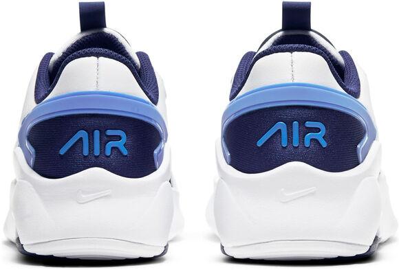 Air Max Bolt