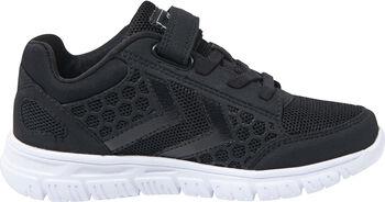 Hummel Crosslite Sneaker JR Sort