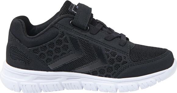 Crosslite Sneaker JR