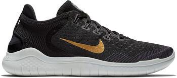 Nike Free RN 2018 Damer