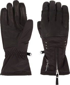 Daria Ski Glove