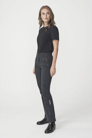 Biscaya EVO Bukser