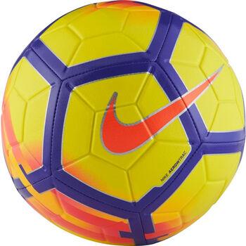 Nike Strike Gul