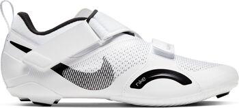 Nike SuperRep cykelsko Herrer