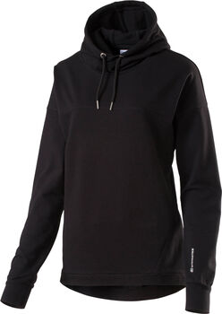 ENERGETICS Mantas 4 Hooded Sweat Damer