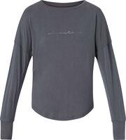 Omarly 2 T-Shirt
