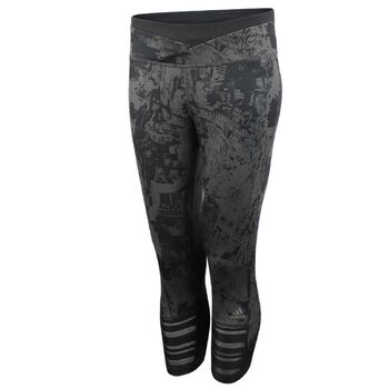 ADIDAS Supernova 3/4 G Tight Damer