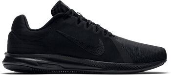 Nike Downshifter 8 Mænd