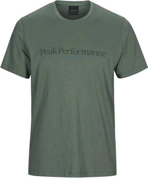 Track T-shirt