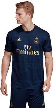 ADIDAS Real Madrid Udebanetrøje 19/20 Herrer